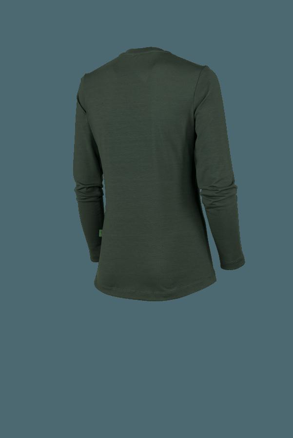 Marcy Print T Shirt Shirts X Jagd Damen X Jagd