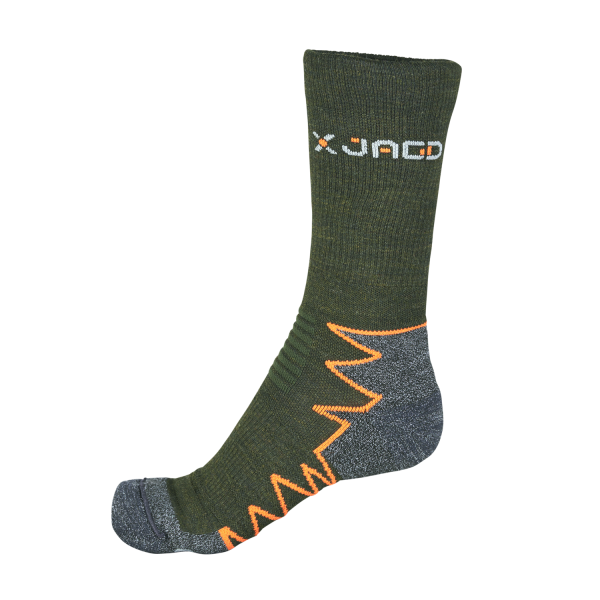 short_jagdsocken_1692l_001.png