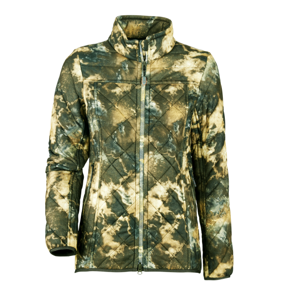 Damen_Steppjacke_CAROLINA_Woodland_001.png