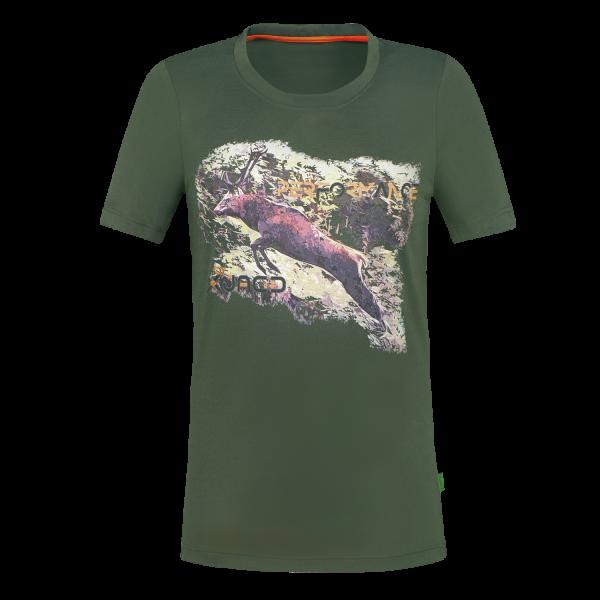 XJ_Damen_T-Shirt_TOFINO.png