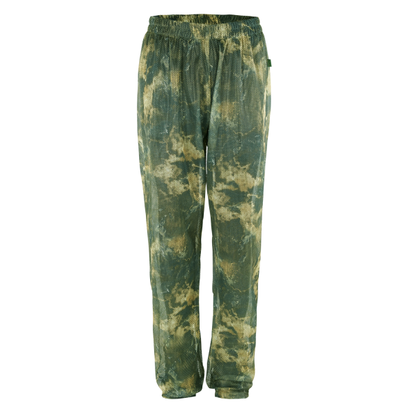 X JAGD_Net-Trousers_woodland_001.png