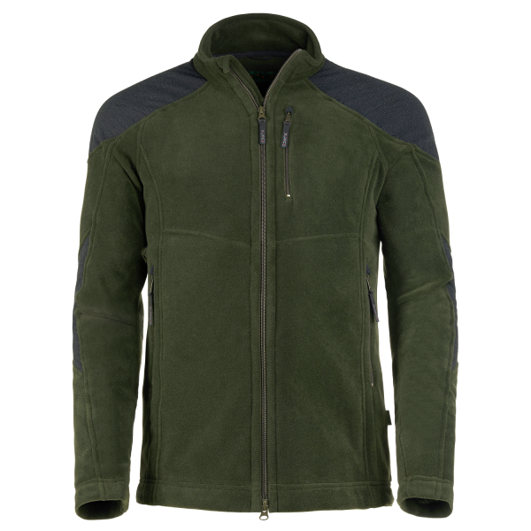 Herren_Performance_Fleecejacke_Akron.png