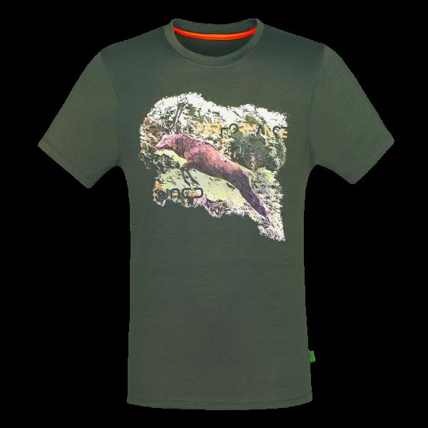XJ_Herren_T-Shirt_JASPER.png